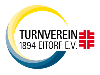 Turnverein 1894 Eitorf e.V.